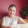 Катерина Алексеева, 32, г.Таллин