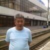 Alex, 56, г.Караганда