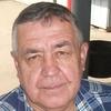 юрий, 54, г.Винница