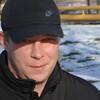 Николай, 31, г.Каневская