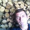 олег, 47, г.Сумы