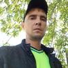 Алексей, 32, г.Саратов
