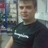 Антон, 28, г.Балаково