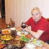 Николай, 63, г.Магадан