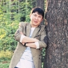 ома, 35, г.Бишкек