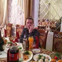 Санечек, 36 лет, Дева, Тула