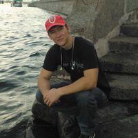 Динар, 31 год, Лев, Газалкент