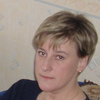 Natalija, 47, г.Вентспилс