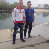 Игорь, 30 лет, Козерог, Подольск