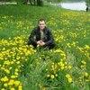 Сергей, 33, г.Железногорск