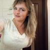 Olesya, 41, г.Киев