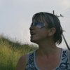 лена, 31, г.Люботин
