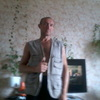 владимир сергеев, 51, г.Санкт-Петербург