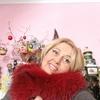 Ольга, 57, г.Ровно