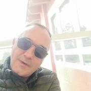 Vadim DIEMKE 42 Вена