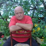 Сергей 60 Каховка
