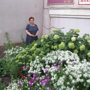 Валентина Ник 71 Липецк