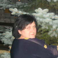 Наталья, 45 лет, Скорпион, Москва
