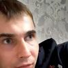 Ежов Сергей, 33, г.Новокуйбышевск