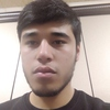 Мирончик, 24, г.Бухара