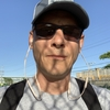 Dmitriy, 50, г.Нью-Йорк