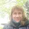 Анна, 44, г.Дубна