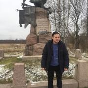 Андрей 40 Дорохово