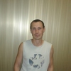 Aleksandr, 41, г.Добруш