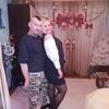 Максим, 36, г.Нарьян-Мар