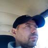 Евгений, 40, г.Новокузнецк