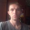 Анатолий, 33, г.Рыбинск