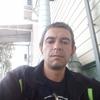 mihail, 33, Shipunovo