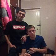 Сергей 37 Кострома