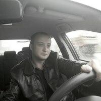 Георгий, 31 год, Лев, Томск
