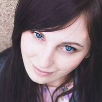 Магдалина, 33 года, Дева, Ростов-на-Дону