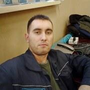 Денис 23 Тольятти