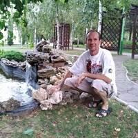 Виталий, 46 лет, Дева, Запорожье