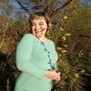 Наталья, 44, г.Нижний Новгород