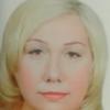 Elena, 46, Zapolyarnyy