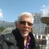 johannes, 56, г.Лейпциг