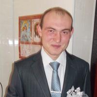Леха, 30 лет, Скорпион, Ростов-на-Дону