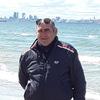 Zurab, 44, г.Вильнюс
