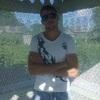 руслан, 31, г.Бурея