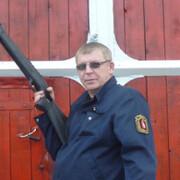 Игорь Вороноа 50 Челябинск