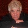 ALIK, 66, Selydove
