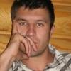 дмитрий, 37, г.Ровеньки