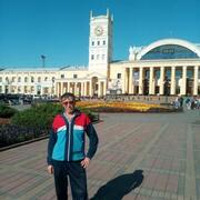 Владимирv 29 Мариуполь