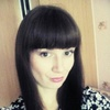 Ирина, 31, г.Молодечно
