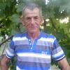 НИКОЛАЙ, 63, г.Одесса