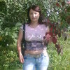 Екатерина Низамутдино, 35, г.Кизел
